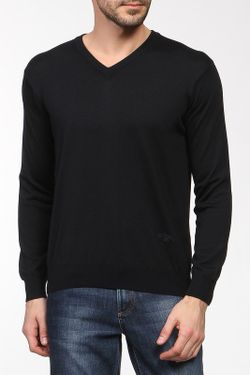 Пуловер Navigare                                                                                                              многоцветный цвет