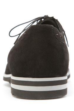 Туфли Dino Bigioni                                                                                                              чёрный цвет