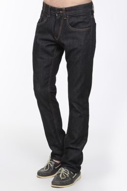 Джинсы DKNY Jeans                                                                                                              многоцветный цвет