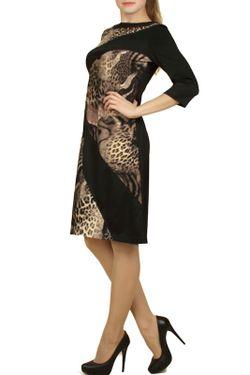 Платье Mankato                                                                                                              многоцветный цвет