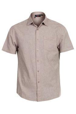 Рубашка Finn Flare                                                                                                              многоцветный цвет