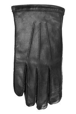 Перчатки Smartouch Isotoner                                                                                                              чёрный цвет