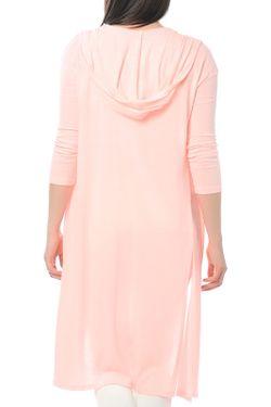 Кардиган Gullietta Fashion                                                                                                              многоцветный цвет