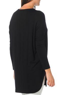 Туника Gullietta Fashion                                                                                                              чёрный цвет