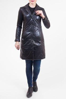 Пальто Gianfranco Ferre                                                                                                              черный цвет