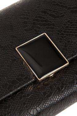 Кошелек Labbra                                                                                                              чёрный цвет