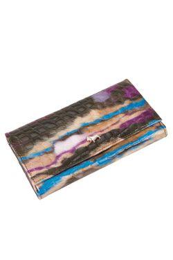 Кошелек Labbra                                                                                                              многоцветный цвет
