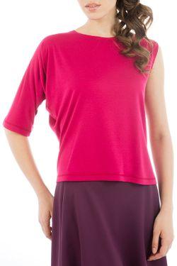 Джемпер Levall                                                                                                              розовый цвет
