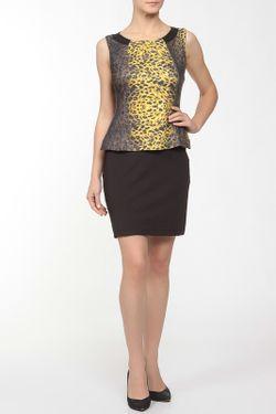 Платье Kristina                                                                                                              многоцветный цвет