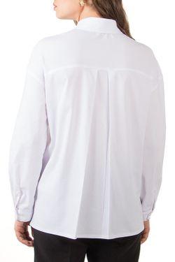 Блузка Profito Avantage                                                                                                              белый цвет