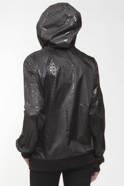 Куртка Puma                                                                                                              черный цвет