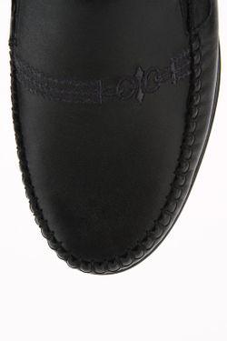 Туфли Marko                                                                                                              черный цвет