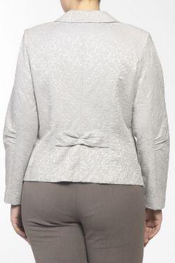 Жакет BERKLINE                                                                                                              серый цвет