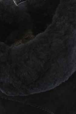 Полусапоги Ridlstep                                                                                                              чёрный цвет