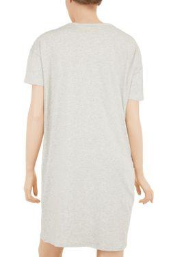 Рубашка Ночная Prenatal                                                                                                              серый цвет