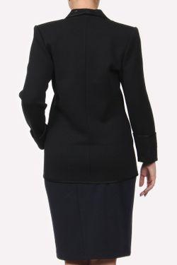 Жакет Antonella                                                                                                              чёрный цвет