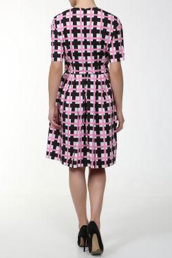 Платье Marni                                                                                                              розовый цвет