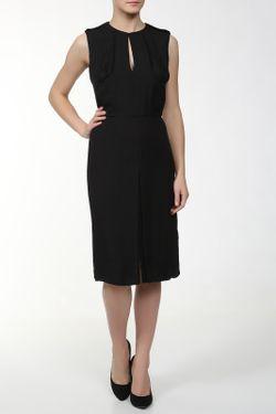 Платье Belstaff                                                                                                              чёрный цвет