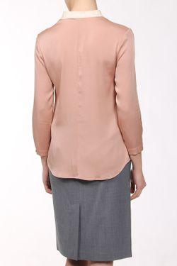 Рубашка Bgn                                                                                                              бежевый цвет