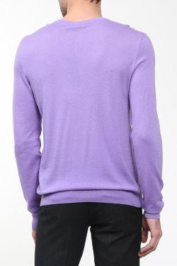 Пуловер Вязаный Polo Ralph Lauren                                                                                                              многоцветный цвет