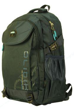 Рюкзак OLIDIK                                                                                                              многоцветный цвет