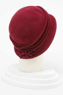 Шляпа Tonak                                                                                                              многоцветный цвет
