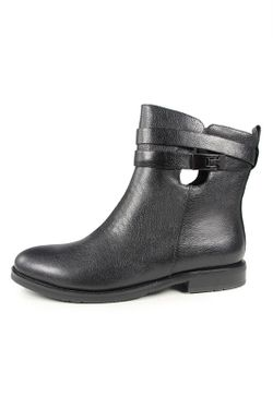 Ботинки Bravo                                                                                                              черный цвет