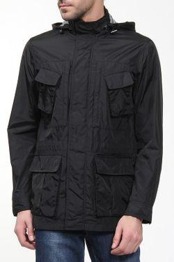 Куртка Michael Kors                                                                                                              чёрный цвет