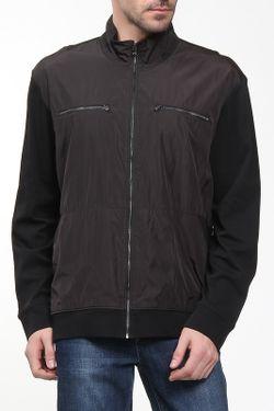 Куртка Michael Kors                                                                                                              черный цвет