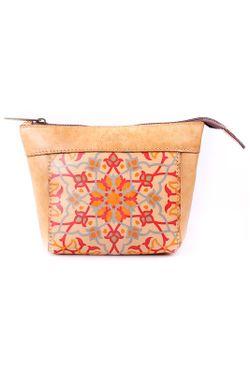 Косметичка Кажан Style                                                                                                              многоцветный цвет