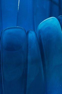 Браслет-Стрейч Лазурь Kenneth Jay Lane                                                                                                              многоцветный цвет