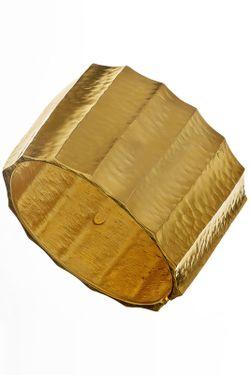 Браслет Золотой Kenneth Jay Lane                                                                                                              многоцветный цвет