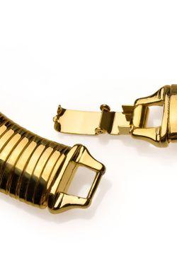 Ожерелье Прадо Kenneth Jay Lane                                                                                                              многоцветный цвет