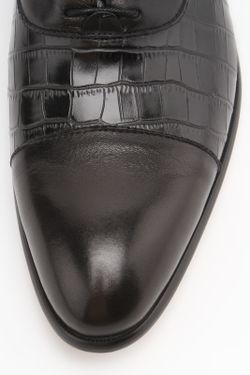 Полуботинки Evita                                                                                                              черный цвет