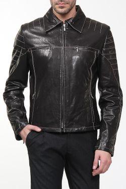 Куртка GOTTARDI                                                                                                              чёрный цвет