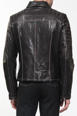 Куртка GOTTARDI                                                                                                              черный цвет