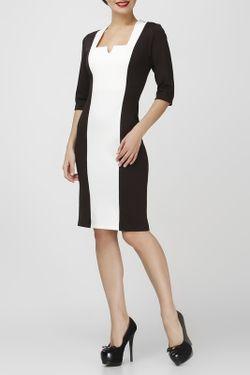 Платье George krutienko                                                                                                              белый цвет