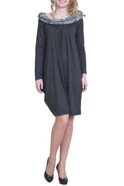 Платье Mankato                                                                                                              серый цвет