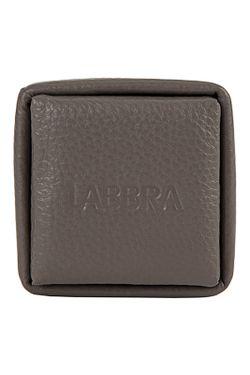 Монетница Labbra                                                                                                              серый цвет