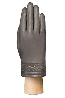 Перчатки Eleganzza                                                                                                              серый цвет