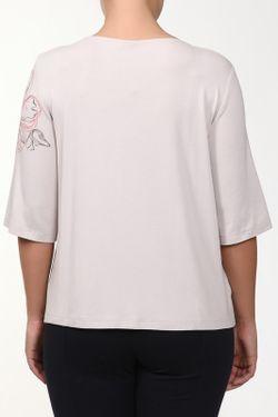 Блузка M.Reason                                                                                                              бежевый цвет