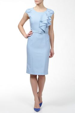 Платье M.Reason                                                                                                              синий цвет