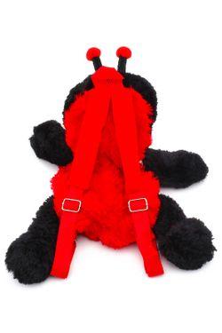 Рюкзак Vitacci                                                                                                              красный цвет