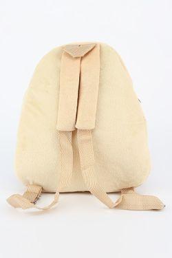 Рюкзак Vitacci                                                                                                              бежевый цвет
