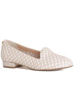 Туфли Giorgio Piergentili                                                                                                              многоцветный цвет