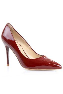 Туфли REJOIS                                                                                                              красный цвет