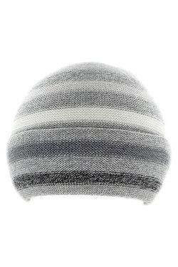 Шапка Sonia Rykiel                                                                                                              серый цвет
