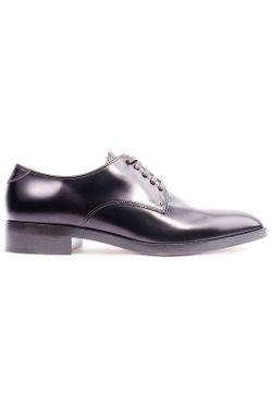 Ботинки Gianvito Rossi                                                                                                              коричневый цвет