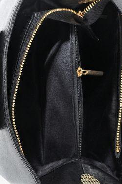 Cумка Ventoro                                                                                                              чёрный цвет