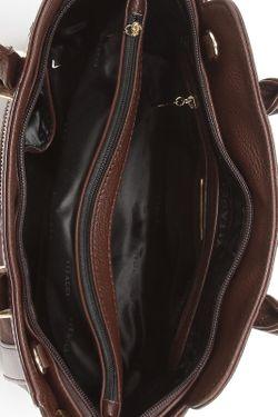 Сумка Vitacci                                                                                                              коричневый цвет